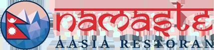 Namaste – Aasia Restoran